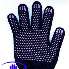 рабочие перчатки 7 класс 6 нитей