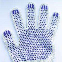 рабочие перчатки 10 класс 5 нитей