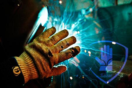 Износ перчаток